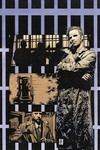 Hellblazer TPB Vol. 14 Good Intentions