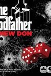 Godfather New Don Game