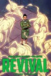 Revival TPB Vol. 07 Forward