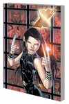 X-23 Complete Collection TPB Vol. 01
