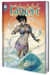 Fathom TPB Vol. 05 Cold Destiny