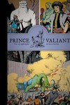 Prince Valiant HC Vol. 13 1961-1962