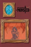 Monster TPB Vol. 09 Perfect Ed Urasawa