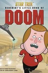 Star Trek Redshirts Little Book of Doom HC