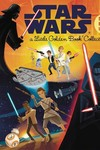 Star Wars Little Golden Book Collection