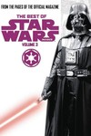 Best of Star Wars Insider SC Vol. 03
