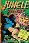Jungle Girls HC