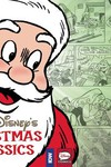 Disney Christmas Comics HC