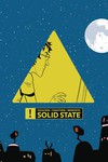 Solid State TPB