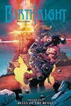 Birthright TPB Vol 05