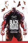 Black Road TPB Vol. 02 A Pagan Death