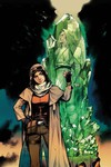 Star Wars Doctor Aphra #10