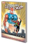 Spider-Man Complete Clone Saga Epic TPB Vol. 05 New Printing