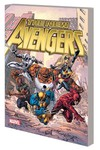 New Avengers By Bendis Complete Collection TPB Vol. 07