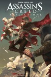 Assassins Creed Reflections TPB Vol. 01