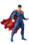DC Comics Superman Rebirth Artfx+ Statue