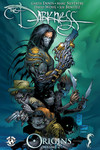Darkness Origins TPB Vol. 02 (New Printing)