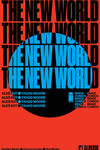 New World #1 (of 5) (Cover D - Muller)