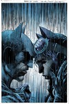 Batman #50 (Lee Variant)
