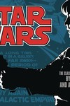 Star Wars Classic Newspaper Comics HC Vol 03
