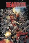 Deadpool Assassin #4 (of 6)