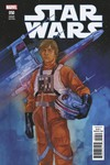Star Wars #50 (Noto Variant)