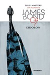 James Bond TPB Vol 02 Eidolon