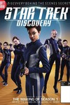 Star Trek Discovery Special Vol 2 (Newsstand Edition)
