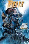 Belle Beast Hunter TPB