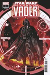 Star Wars Target Vader #1 (of 6) (Checchetto Variant)