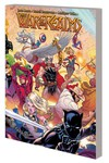 War of Realms TPB