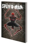 Superior Spider-Man TPB - Full Otto