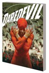 Daredevil by Chip Zdarsky TPB Vol 01 to Know Fear