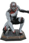 Avengers: Endgame - Ant Man PVC Figure - Marvel Movie Gallery