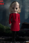 Living Dead Dolls Presents - Chilling Adventures of Sabrina