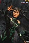 One-12 Collective Ragnarok Hela Action Figure