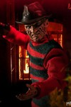 One-12 Collective A Nightmare on Elm Street: Freddy Krueger