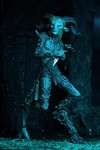 "Guillermo Del Toro 7"" Scale Action Figure - Faun (Pan's Labyrinth)"