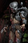Predator 7-Inch Action Figure - Ultimate Ahab Predator