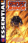 Essential Ghost Rider TPB Vol. 02