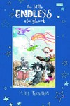 Little Endless Storybook HC New Printing