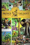 Prince Valiant HC Vol. 03 1941-1942