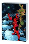 Deadpool Classic TPB Vol. 06