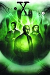 X-Files Classics HC Vol. 03