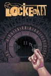 Locke & Key HC Vol. 06 Alpha & Omega