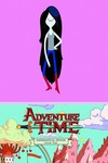 Adventure Time Mathematical Ed HC Vol. 03