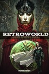 Retroworld HC