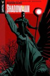 Shadowman TPB Vol. 03 Deadside Blues