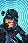 Midnighter TPB Vol. 01 Out