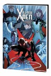All New X-Men HC Vol. 04